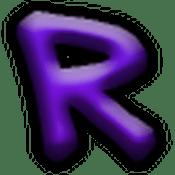 Radio raxradio