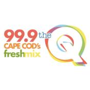 Radio WQRC 99.9 FM - The Q