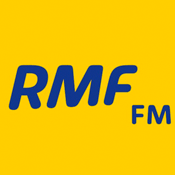 Radio RMF Lady Pank