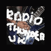 Radio Radio Thunder UK