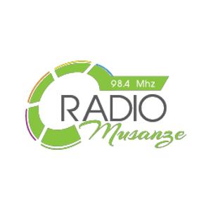 Radio Radio Musanze