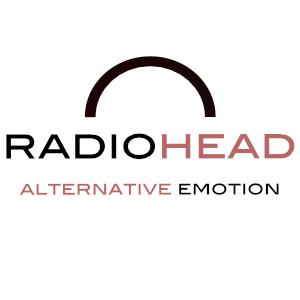 Radio Radiohead