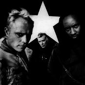 Radio Radio Caprice - Breakbeat/Big Beat