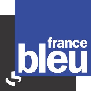 Podcast France Bleu Drôme-Ardéche - L'invité de Midi