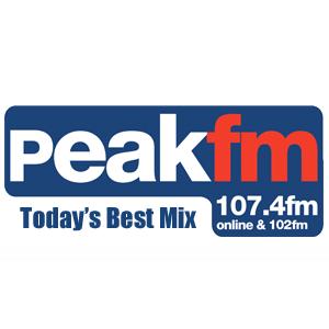 Radio Peak FM