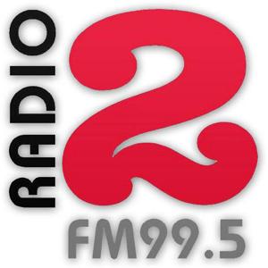 Radio Radio 2 - Radio Dos