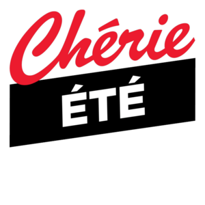 Radio Chérie Été