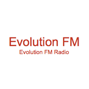Radio Evolution FM