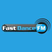 Radio FastDance.FM