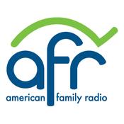 Radio WATI - AFR Talk 89.9 FM
