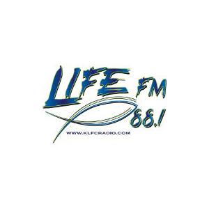 Radio KLFC - Life FM 88.1
