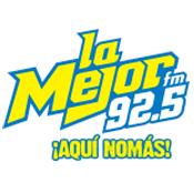 Radio La Mejor Monterrey