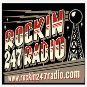 Radio Rockin 247 Radio