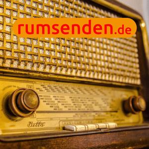 Podcast rumsenden.de