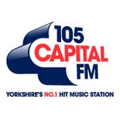 Radio Capital FM Yorkshire South & West
