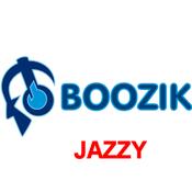 Radio BOOZIK jazzy