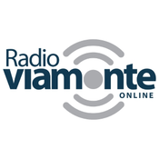 Radio Radio Viamonte Online