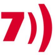 Radio Sound7