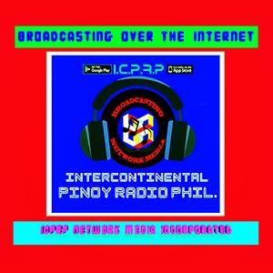 Radio ICPRP LAPU-LAPU CITY RADIO