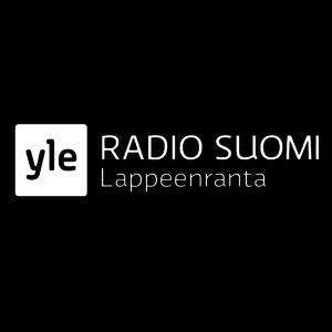 Radio YLE Radio Suomi Lappeenranta