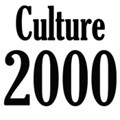 Podcast Culture 2000