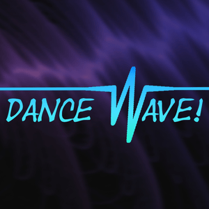 Radio Dance Wave Retro!