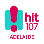 Radio hit 107 Adelaide
