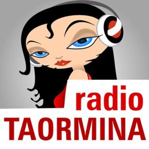 Radio Radio Taormina Rock