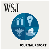 Podcast WSJ Journal Report