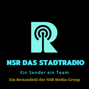 Radio nsr-das-stadtradio