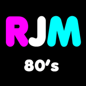 Radio RJM 80