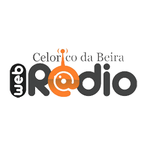 Radio Celorico da Beira web rádio