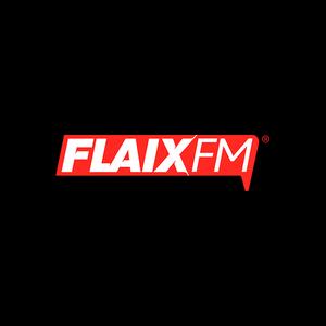 Radio Flaix FM