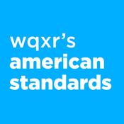Radio WQXR's American Standards