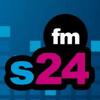 schlager24