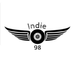 Indie 98