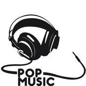 Radio kingradio