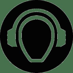 Radio radioontop