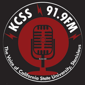 Radio KCSS - 91.9 FM