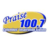 Radio WEAM-FM - Praise 100.7 FM