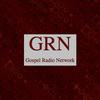 WEYY - Gospel Radio Network 88.7 FM
