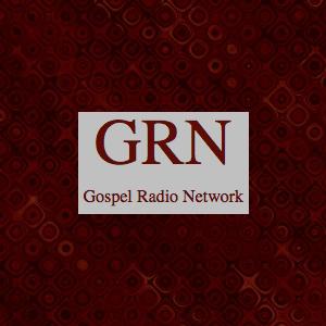 Radio WEYY - Gospel Radio Network 88.7 FM