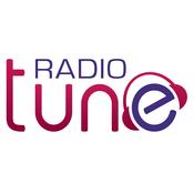 Radio Radio Tune Azerbaijan