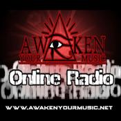 Radio Awaken Your Music