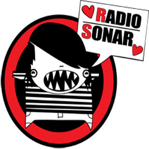 Radio RadioSonar