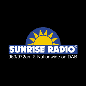 Radio Sunrise Radio