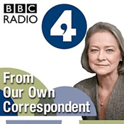 Podcast From Our Own Correspondent
