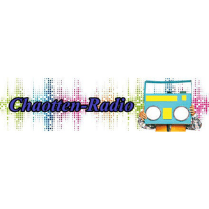 Radio Chaotten Radio