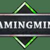 gamingmine