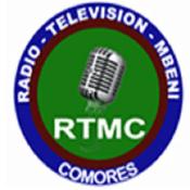 Radio RTMC